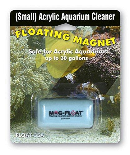 [해외]Mag Clnr Mag-Float 30 아크릴/Mag Clnr Mag-Float 30 Acrylic