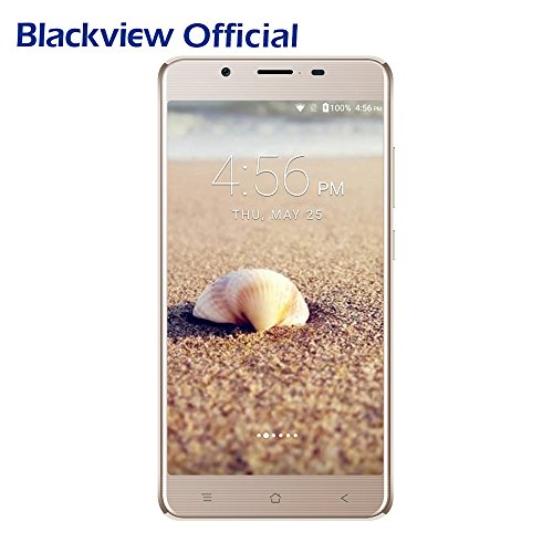 Blackview P2 Lite Smartphone