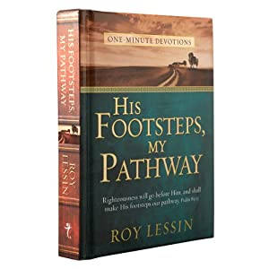 Roy lesson devotions for dating 1