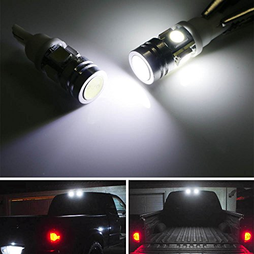 3rd brake light led bulbs - 2