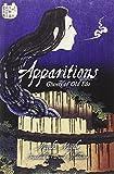 Apparitions: Ghosts of Old Edo by Miyuki Miyabe (2013-11-19)