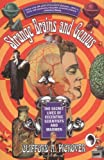 Strange Brains and Genius, Clifford A. Pickover, 0688168949