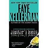 Jupiter's Bones: A Decker/Lazarus Novel (Peter Decker and Rina Lazarus Series)