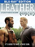 Leather [Blu-ray] [Import]