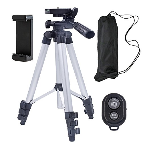 retractable stand - 6