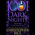 The Flame | Christopher Rice