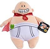 Captain Underpants Just Play Beans