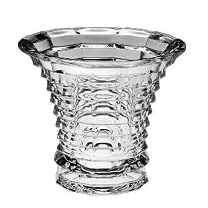 Godinger Renaissance Ice Bucket