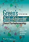 Green's Child and Adolescent Clinical