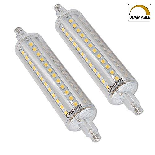 Led Light Bulbs Environmental Impact - 2