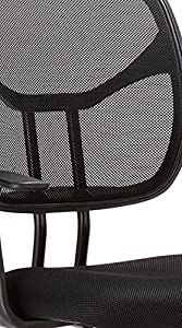 AmazonBasics Chair