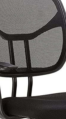 AmazonBasics Chair by AmazonBasics