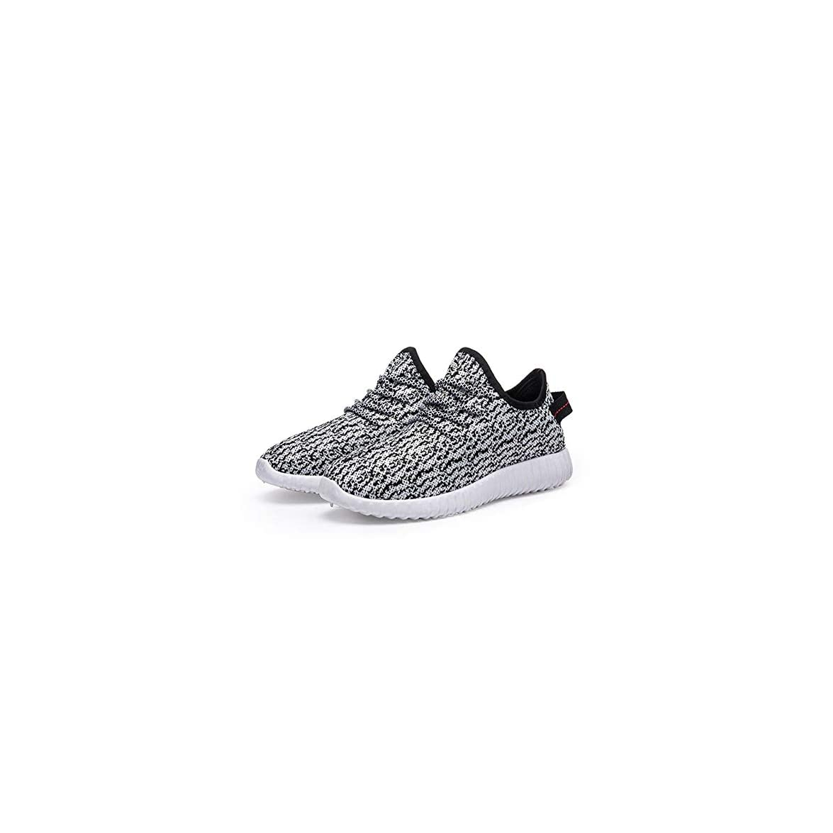 Ysfu Sneaker Sneakers Da Donna Scarpe Sportive Casual Cesto Leggero Corsa Outdoor