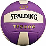 TF-5000 Volleyball Pnk/Bk/Wh (EA)