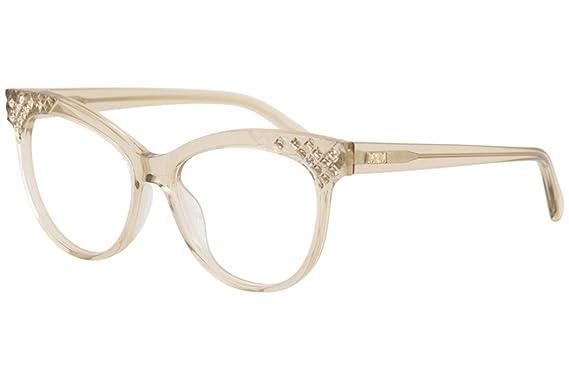 b23d5cf9e3cab Image Unavailable. Image not available for. Colour  MCM Women s MCM2643R  237 54 Sunglasses ...