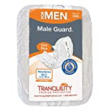 Tranquility Male Guard - 2 Pack Sample