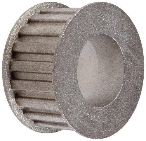 (Martin 20H100SH EF-1 Type Timing Pulley, 1/2