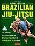 Brazilian Jiu-Jitsu is a guide to the most effective and devastating techniques in popular martial arts by World Champion and Brazilian Jiu Jitsu legend Alexandre Paiva.The book contains over 1,000 full-color photographs demonstrating the moves that ...