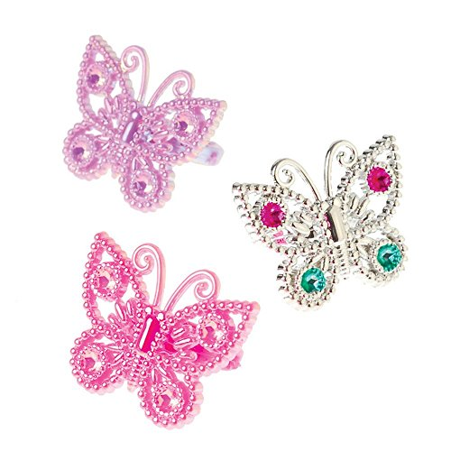us-toy-butterfly-rings
