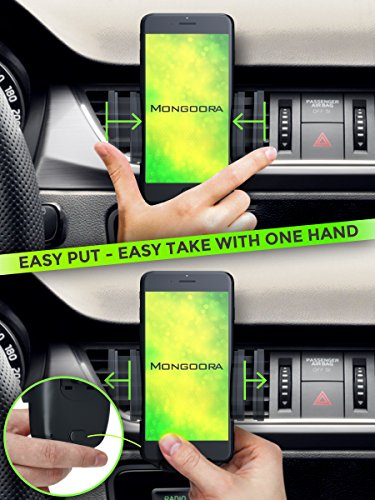 Car-Mount-Air-Vent-Car-Holder-Car-Phone-Mount-for-iPhone-X-8-7-6-5-plus-and-any-Cell-Phone-Phone-Holder-for-Car-Universal-Vent-Mount-for-Men-and-Women-Air-Vent-Holder