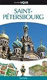 Guides Voir Saint-Pétersbourg par Voir