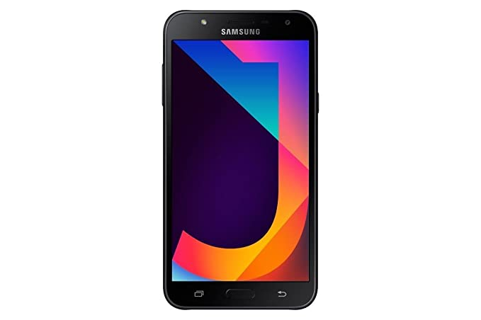 the latest 32c35 3121e Samsung Galaxy J7 Nxt SM-J701FZKDINS(Black 16GB)