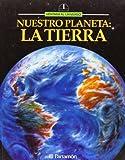 Nuestro Planeta, Robert Estalella, 8434218135