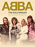 ABBA - The Gold Singles