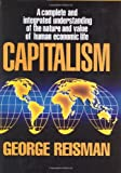 Capitalism: A Treatise on Economics
