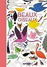 Beaux oiseaux par Roussen