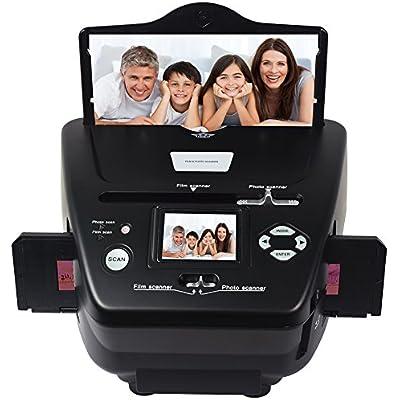 digitnow-photo-scanner-35mm-135slides