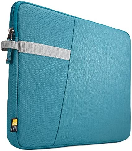 Case Logic Laptop Sleeve IBRS113HDN