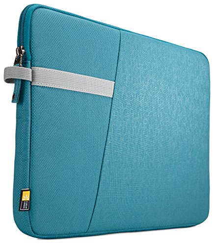 "Case Logic Ibira 13.3"" Laptop Sleeve (IBRS113HDN)"