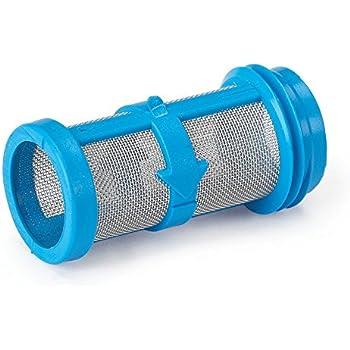 Graco 24f641 Truecoat 100 Mesh Tip Filter 3 Pack Faucet