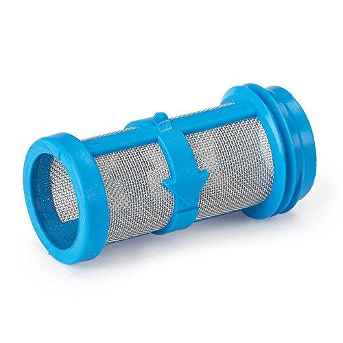 Graco 24F641 TrueCoat 100 Mesh Tip Filter, 3-Pack by Graco