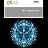 CK-12 Trigonometry