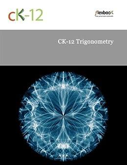 CK-12 Trigonometry by [CK-12 Foundation]