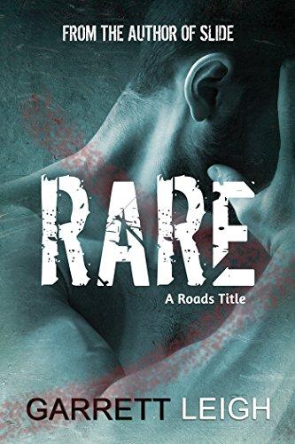 Rare (Roads Series Book 2) (Rare Series)