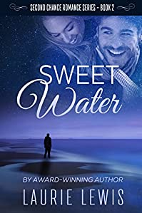 Sweet Water by Laurie Lewis ebook deal