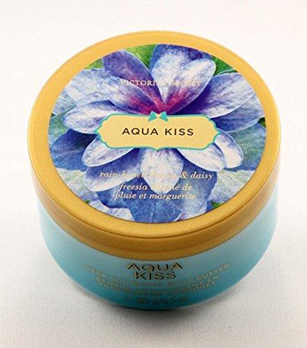 Aqua Butter - 9