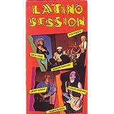 Latino Session