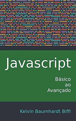 O guia definitivo ebook javascript