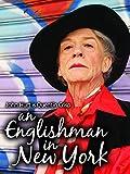 An Englishman in NY