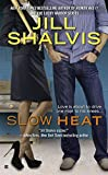 Slow Heat (Pacific Heat Book 2)