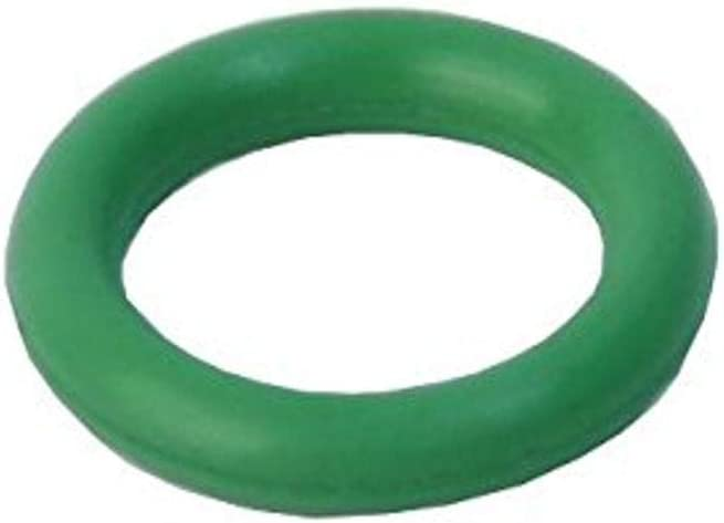 URO Parts 64508390601 A/C Line O-Ring Replacement Parts O-Rings ...