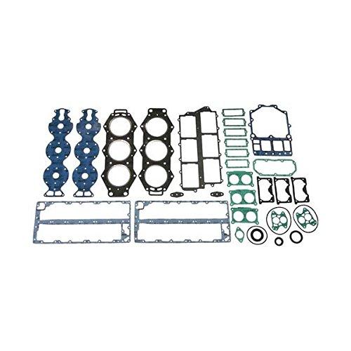 Powerhead Gasket Set 18-4412 Powerhead Gasket Set ()