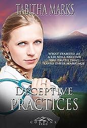 Deceptive Practices (Corbin's Bend, Season Four Book 3)