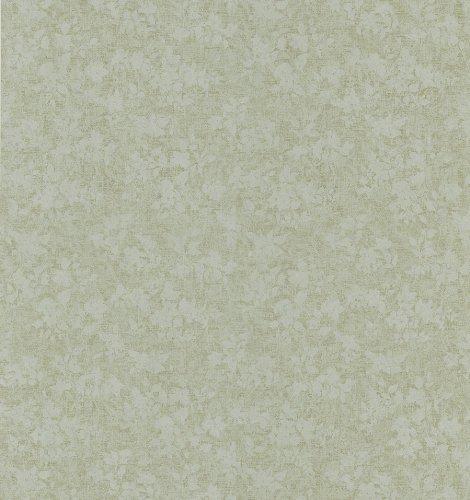- Brewster 149-63815 Dorato Sage Texture Wallpaper