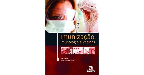 imunizao imunologia e vacinas
