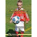 El monitor de fútbol en las nuevas escuelas deportivas: La planificación